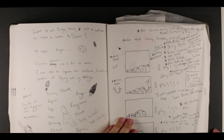 Sketchbooks_58.png