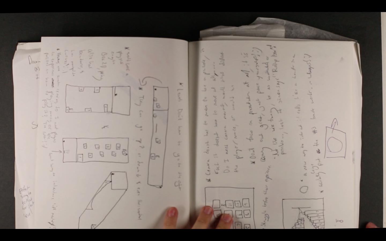 Sketchbooks_60.png