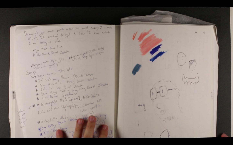 Sketchbooks_59.png