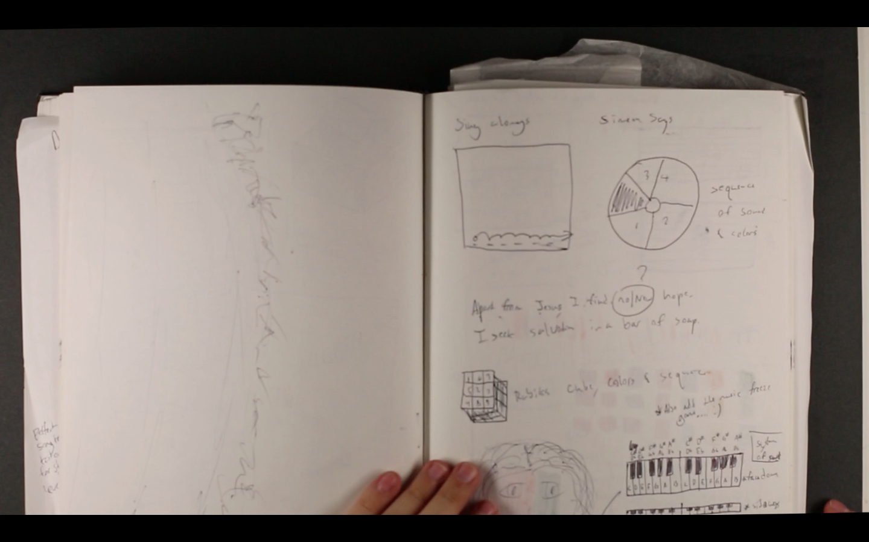 Sketchbooks_62.png