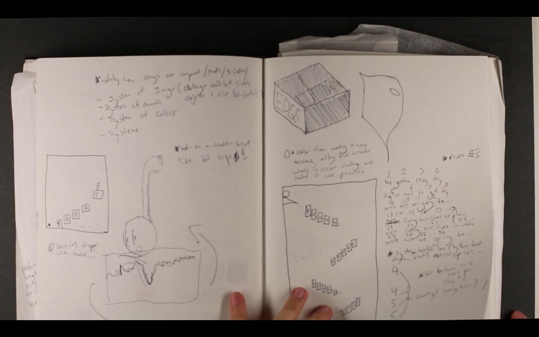 Sketchbooks_61.png