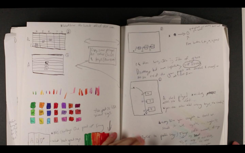 Sketchbooks_63.png