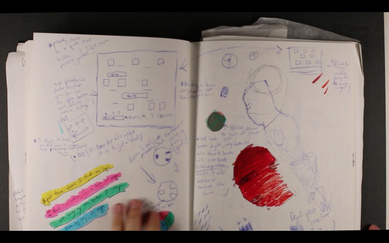 Sketchbooks_64.png