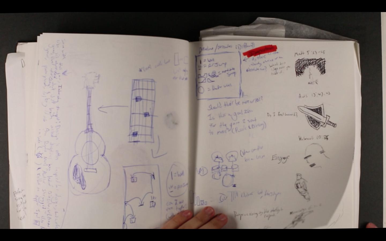 Sketchbooks_65.png