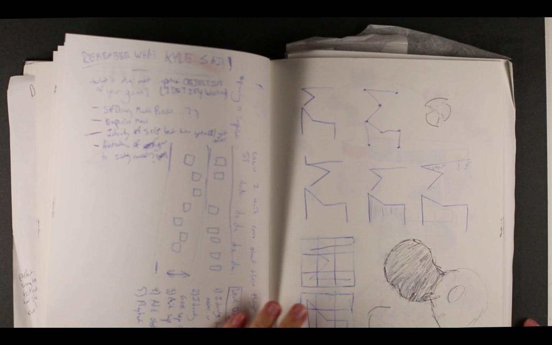 Sketchbooks_66.png
