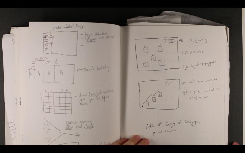 Sketchbooks_68.png