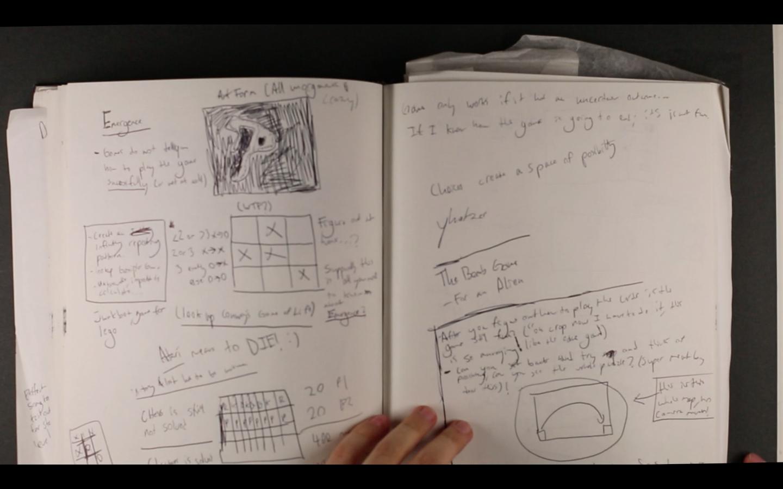 Sketchbooks_67.png