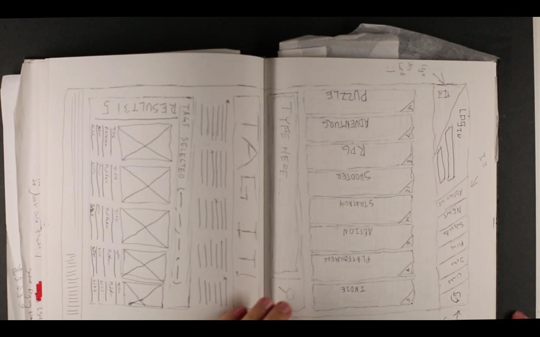 Sketchbooks_71.png