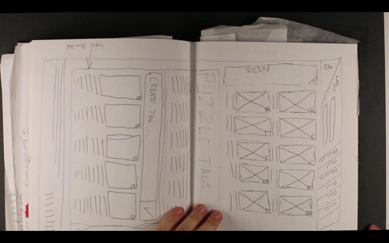 Sketchbooks_72.png