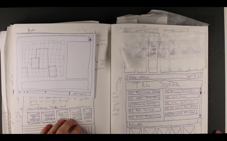 Sketchbooks_75.png