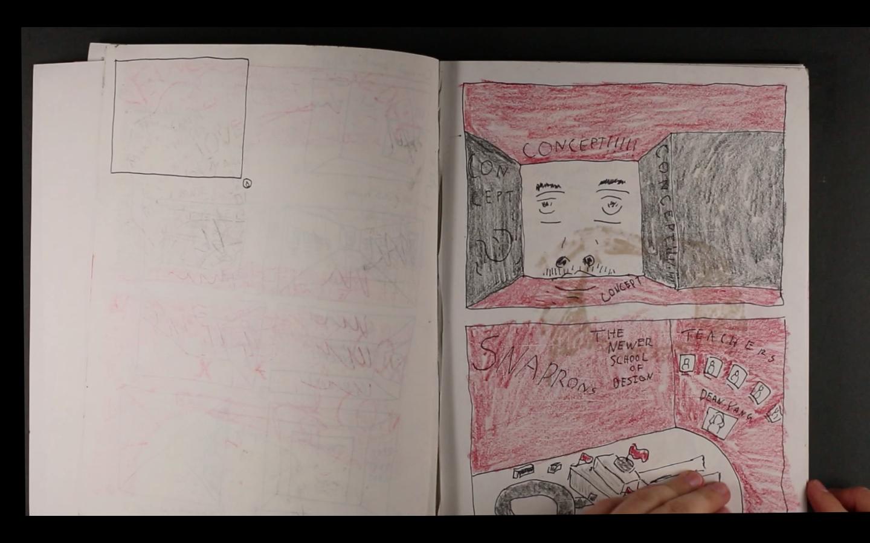 Sketchbooks_78.png