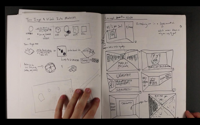 Sketchbooks_77.png