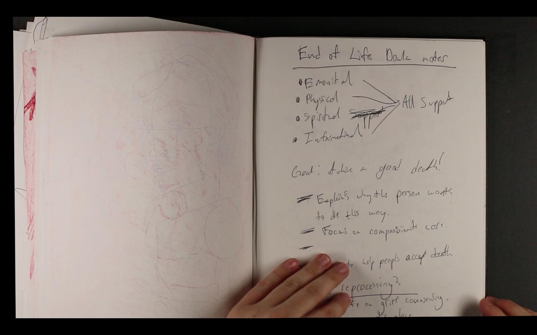Sketchbooks_81.png