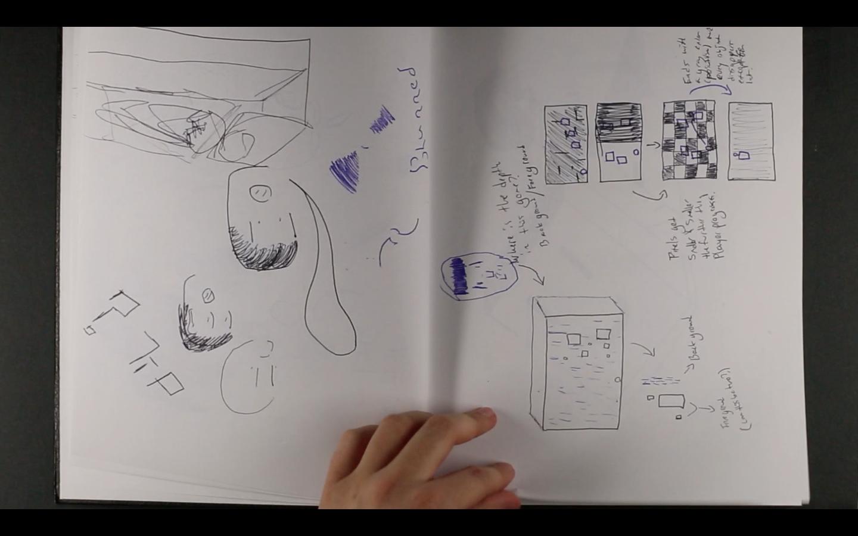 Sketchbooks_83.png