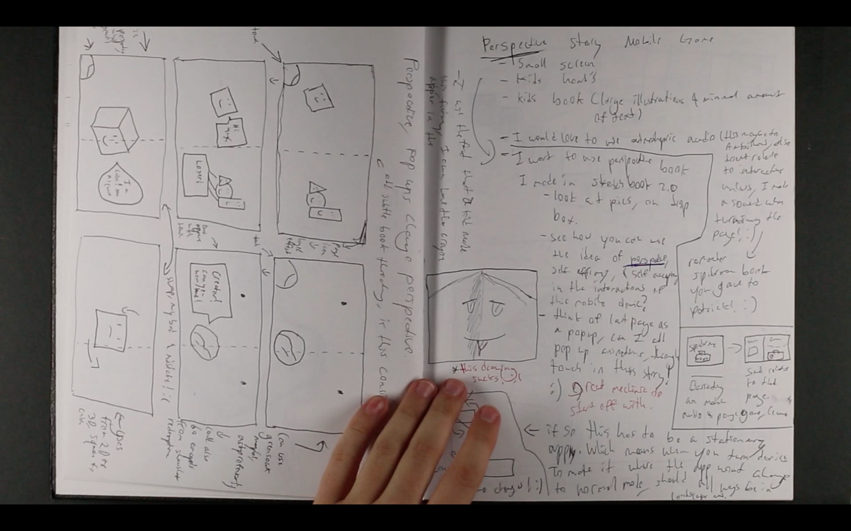 Sketchbooks_84.png