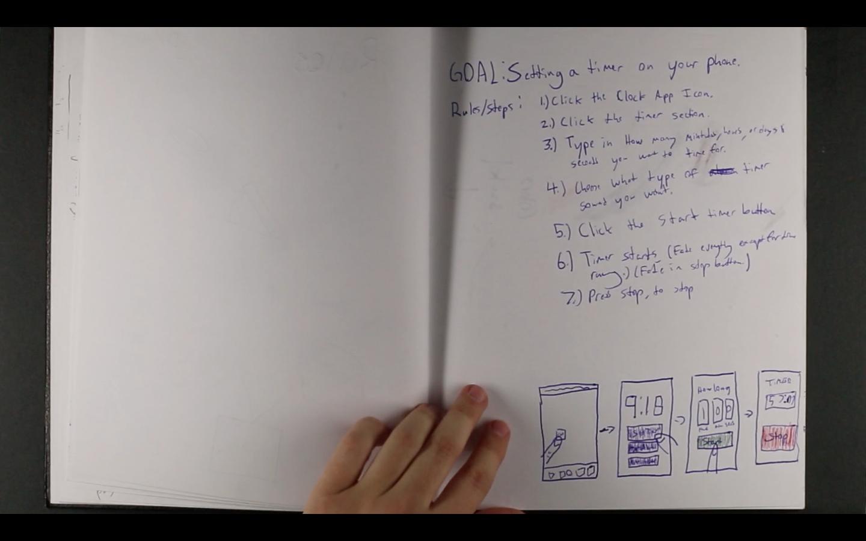 Sketchbooks_87.png