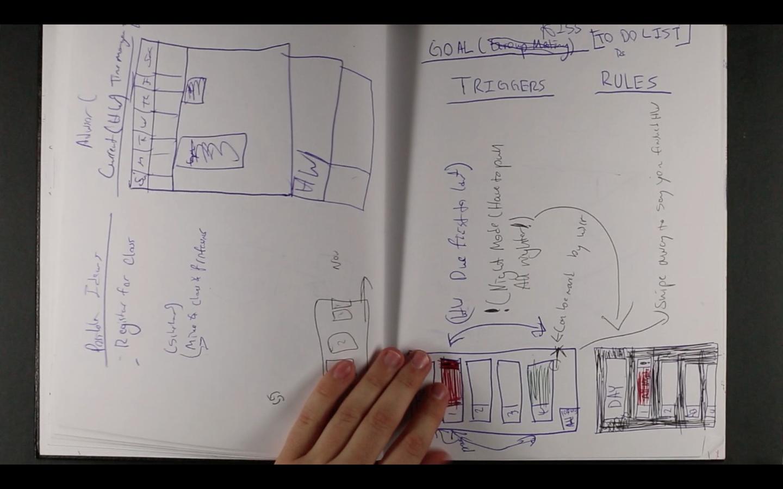 Sketchbooks_92.png
