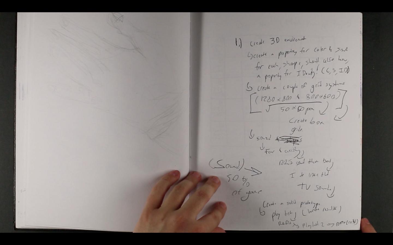 Sketchbooks_95.png