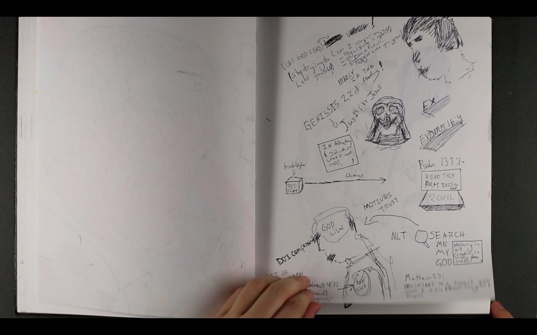 Sketchbooks_99.png