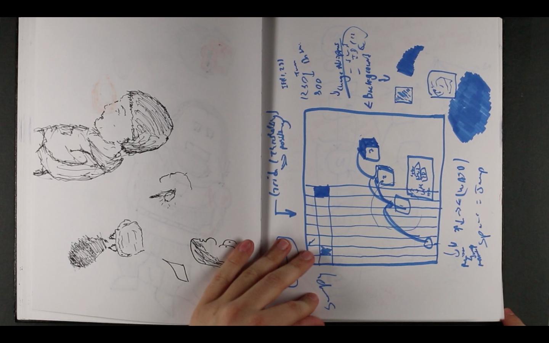 Sketchbooks_100.png