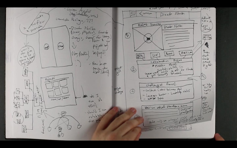 Sketchbooks_112.png