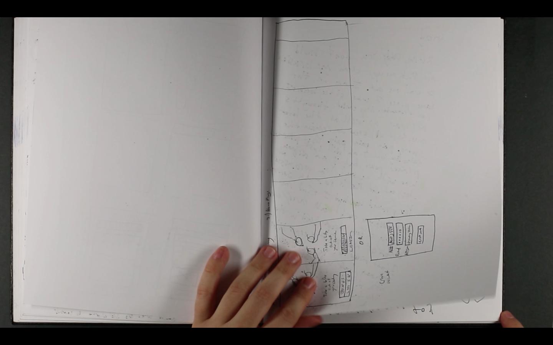 Sketchbooks_114.png