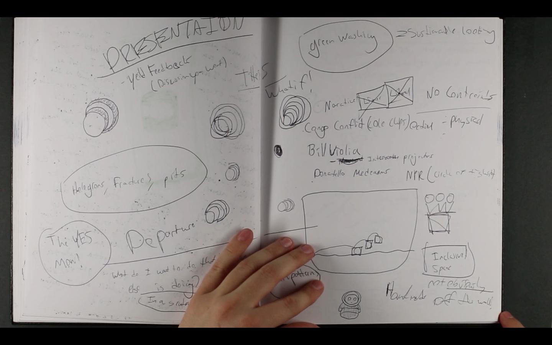 Sketchbooks_115.png