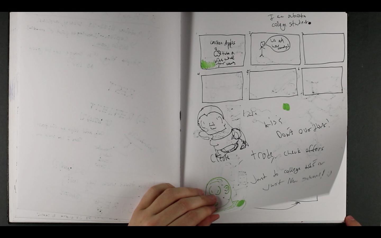 Sketchbooks_116.png