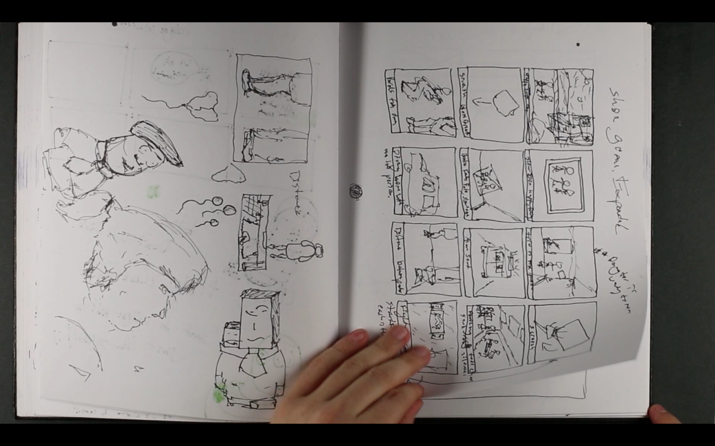 Sketchbooks_117.png