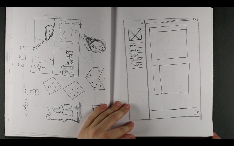 Sketchbooks_119.png