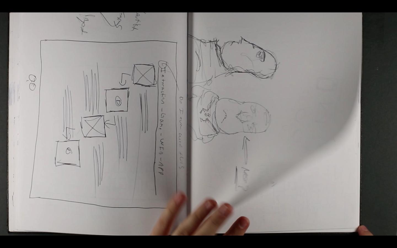 Sketchbooks_121.png
