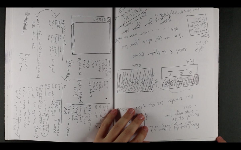 Sketchbooks_122.png