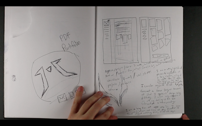 Sketchbooks_123.png