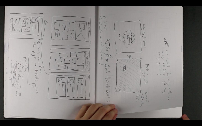 Sketchbooks_124.png