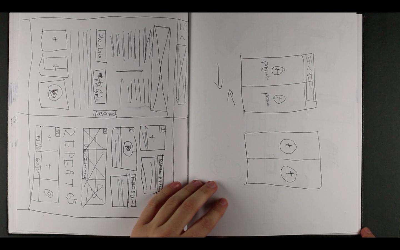 Sketchbooks_125.png