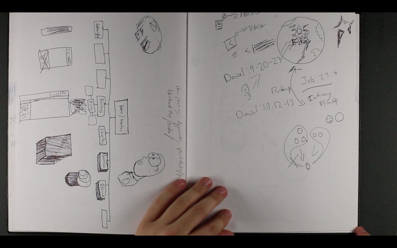 Sketchbooks_126.png