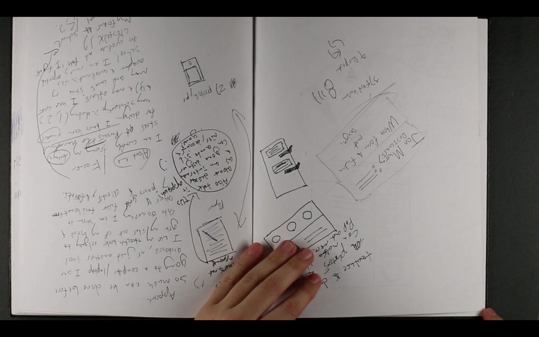 Sketchbooks_127.png