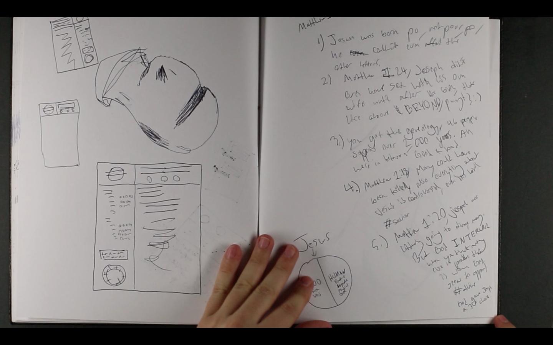 Sketchbooks_128.png