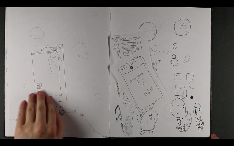 Sketchbooks_130.png