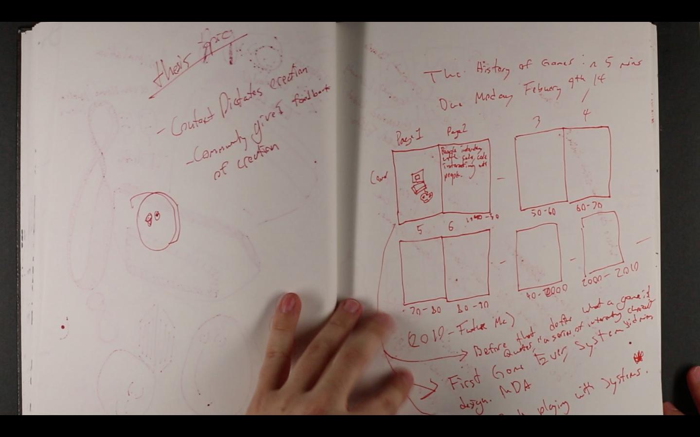 Sketchbooks_131.png