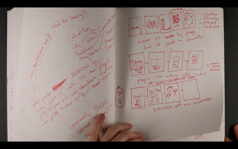 Sketchbooks_132.png