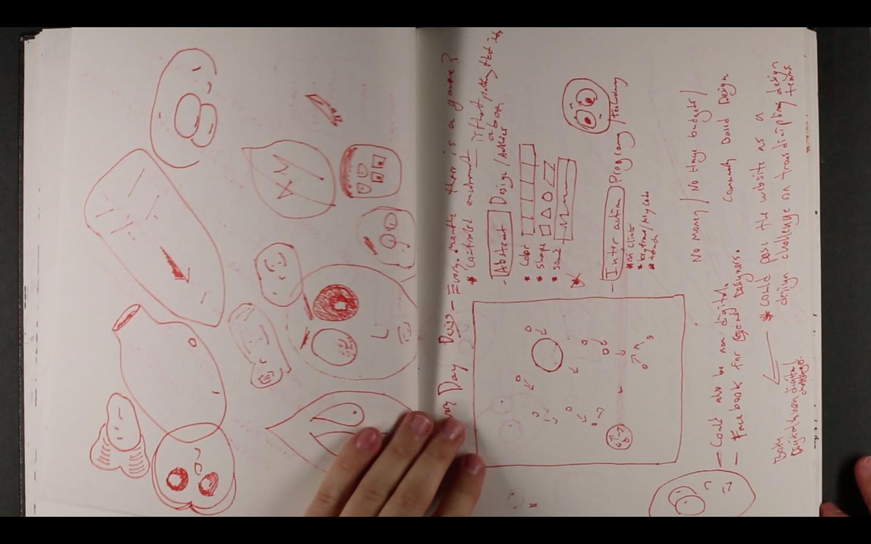 Sketchbooks_135.png