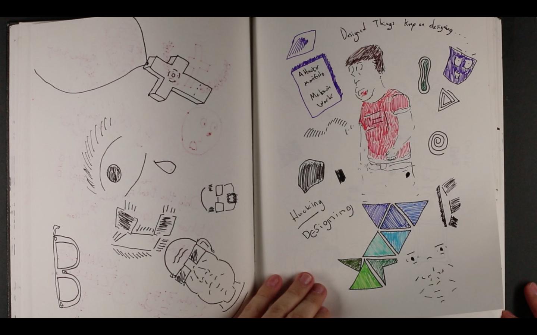 Sketchbooks_138.png