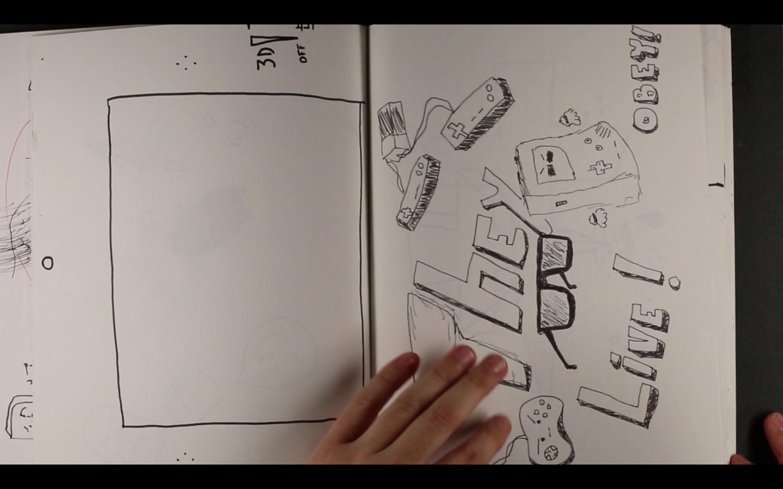 Sketchbooks_140.png