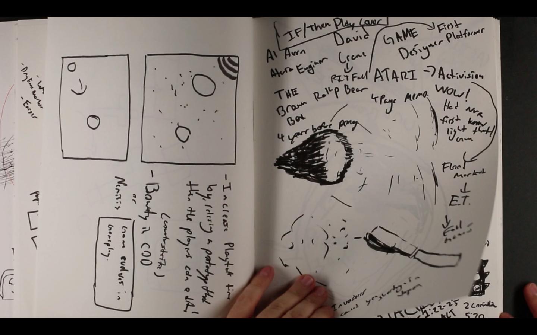Sketchbooks_142.png