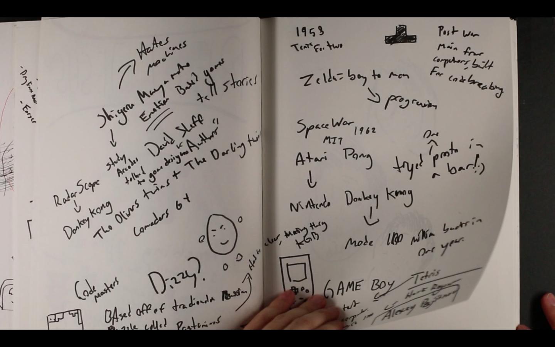 Sketchbooks_143.png