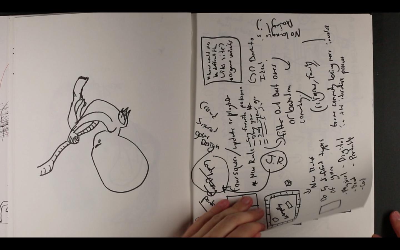 Sketchbooks_144.png