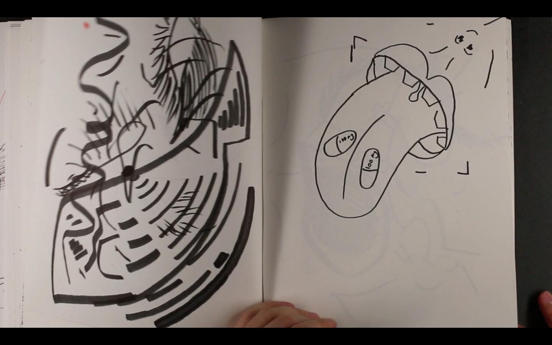 Sketchbooks_146.png