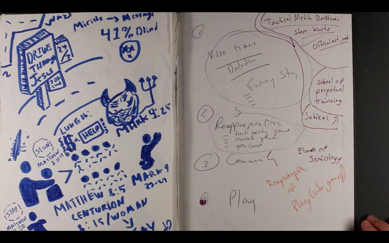 Sketchbooks_149.png