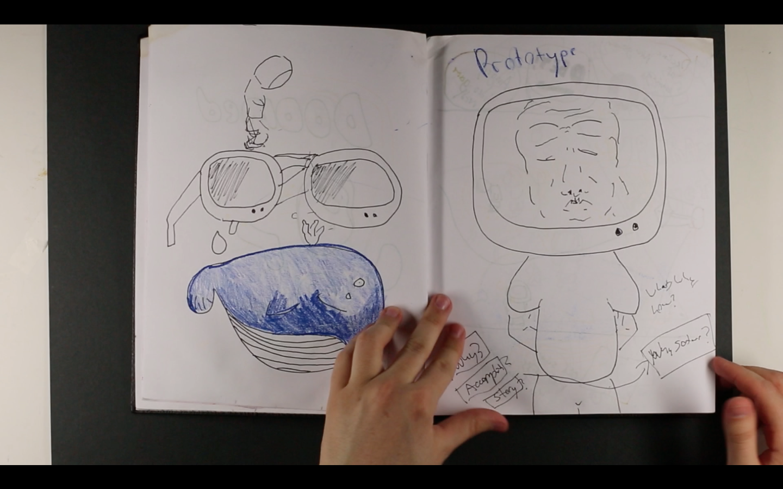 Sketchbooks_151.png